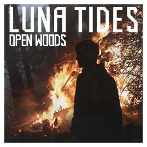 luna-tides